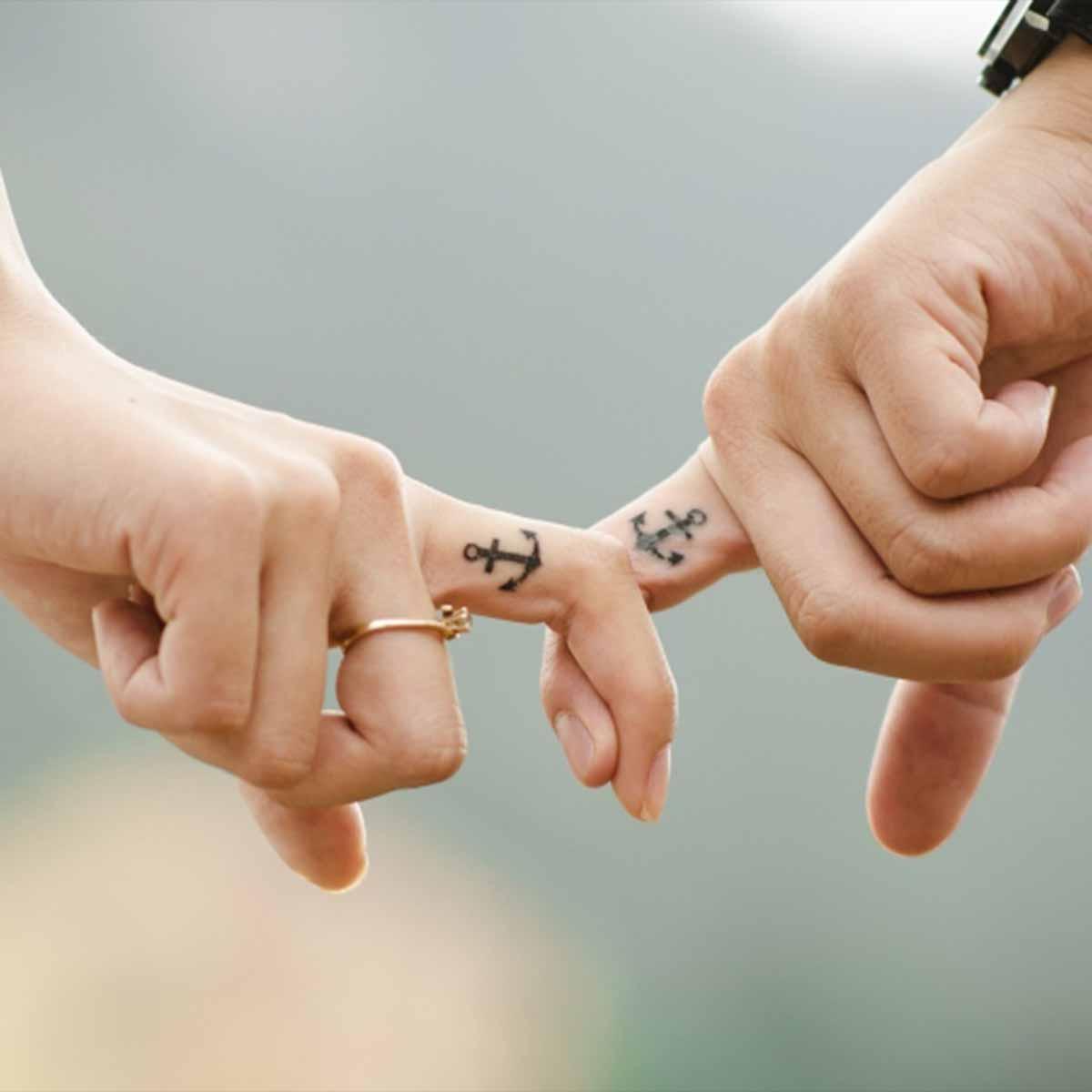 Vivre heureux en couple